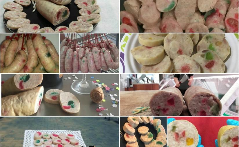 Gremi de Carnissers de Girona
