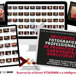 fotografies professionals